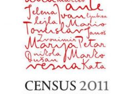 Census Croatia: More Croats, Women But Less Catholics