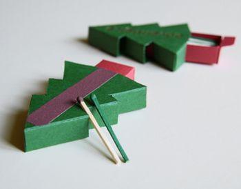 "Designer Matchboxes meet the croatian ""girls with matches"" | croatia week"