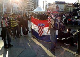 Croatia: A Look Into The Future