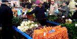 Farmers Markets Strike All Over Croatia
