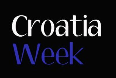 Croat Killed by his Own Vehicle in Scotland