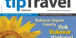 The Golden Plains of Slavonia in the Latest Edition of tipTravel