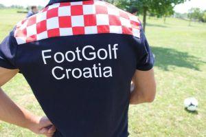 Croatia11