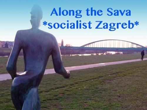 along-the-sava-ft-500x375