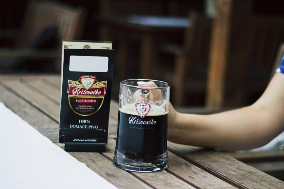 Croatian Beer Drinking Guide Top 10 Beers Croatia Week