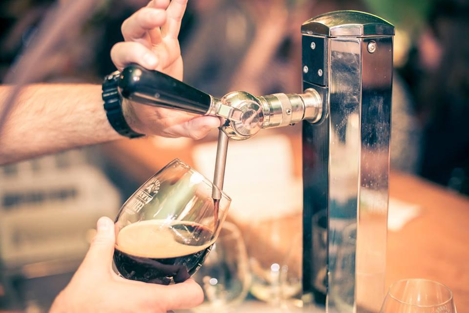 Croatian Beer Drinking Guide – Top 10 Beers