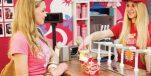 Croatian Fast Food Brand Open in Sweden