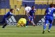 (Nikola Moro scores against Germany - photo: FIFA.com)