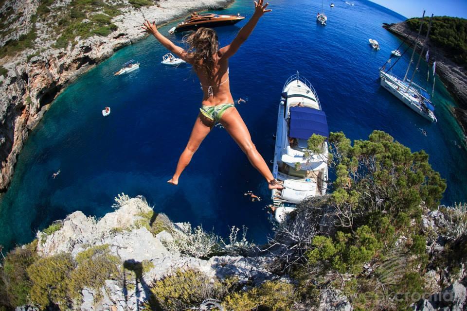 BuzzFeed: Croatia No.1 Best Budget-Friendly Trip
