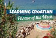 Croatia211