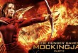 The-Hunger-Games-Mockingjay-Part-