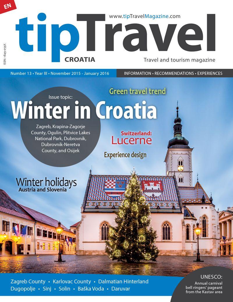 tipTravel magazine cover 013 EN