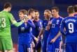 Big hopes for Croatia at Euro 2016