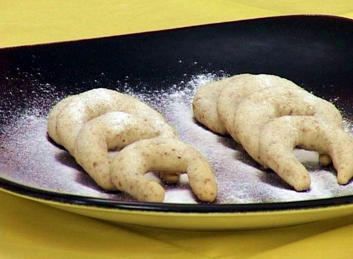 Kiflice (photo credit: fini recepti)