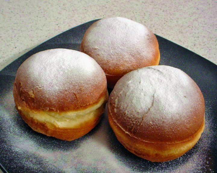 krafne-s-marmeladom