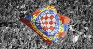 Hajduk turns 105 (photo: hajduk.hr)
