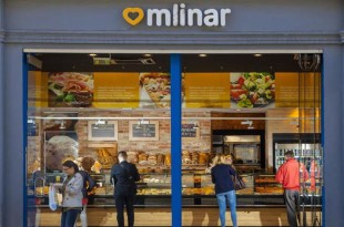 Mlnar opens in Swtizerland (archive/photo credit: Mlinar)