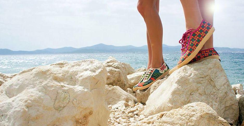 Croatian brand Startas (photo: Startas USA)