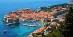 Dubrovnik Named One of Europe's Best Cruise Destinations