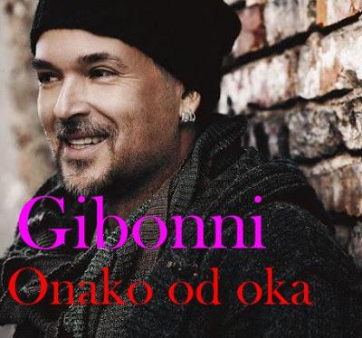 Gibonni