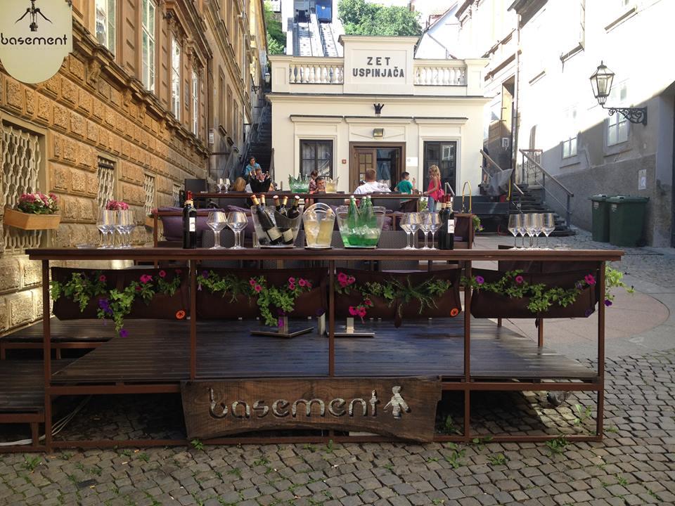 (photo credit: Basement Zagreb)