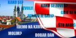 CRO to go – A Place to Learn Croatian