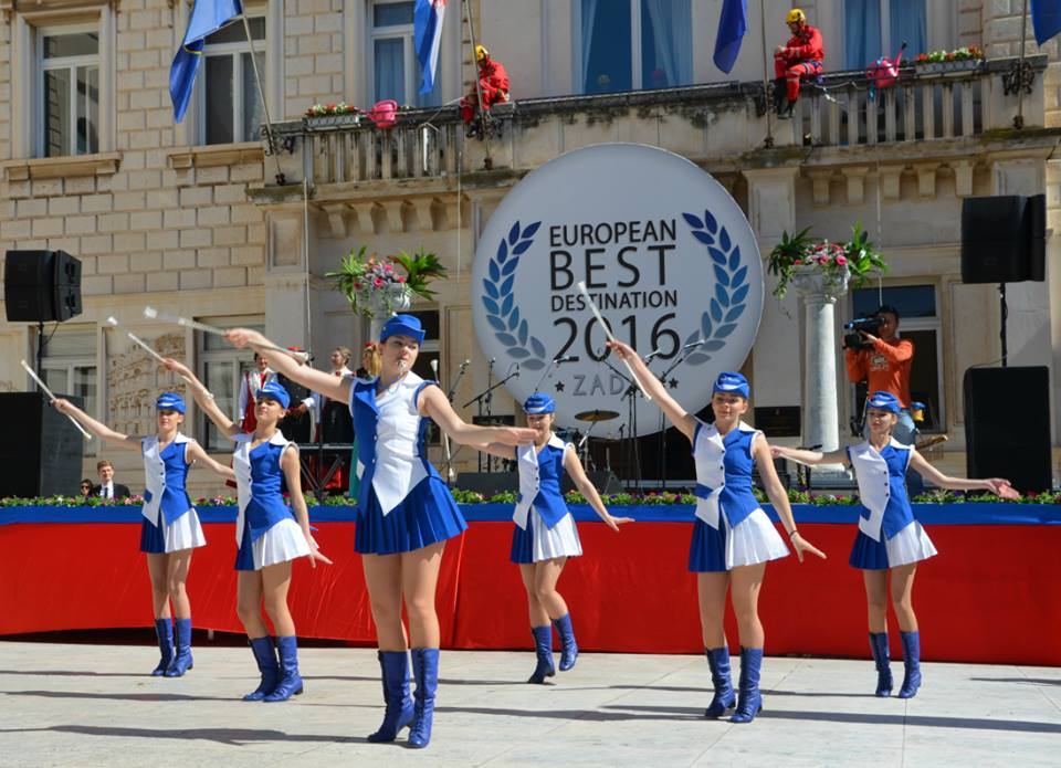 (photo: European Best Destinations)