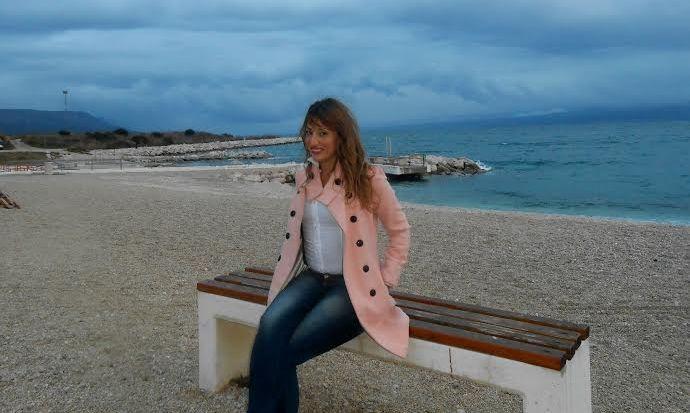 INTERVIEW: Inspirational Croatian Film Director Bruna Bajić