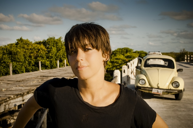 Cat Power to Play Debut Gig in Croatia