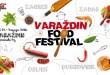 Croatia Food Festival hits the road