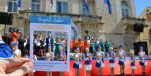 [PHOTOS] Zadar Officially Presented with European Best Destination Title