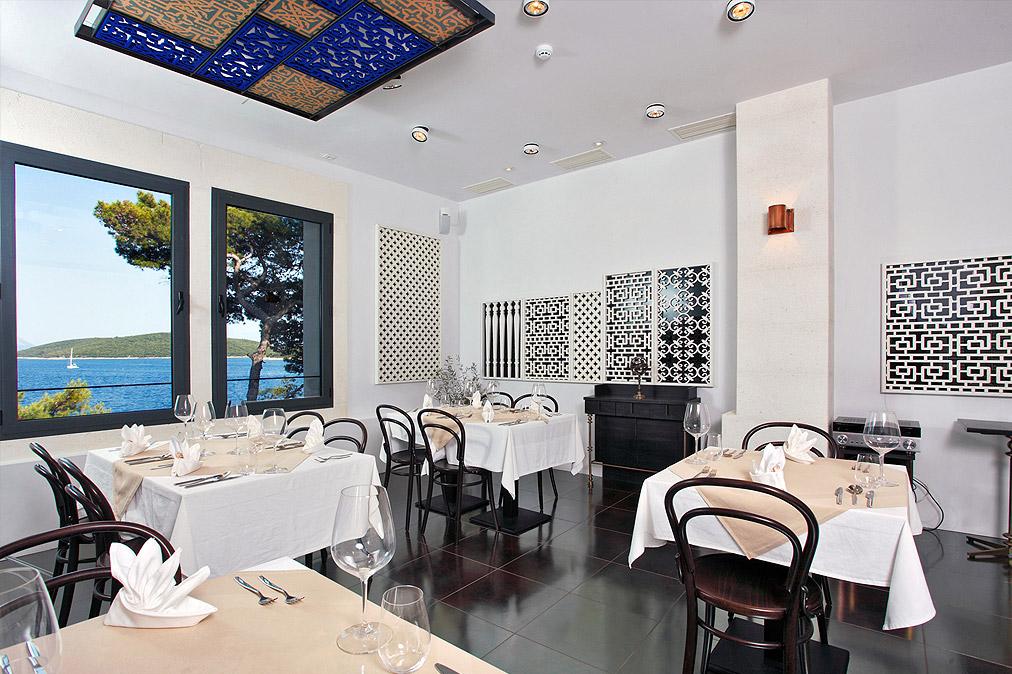 LD Restaurant