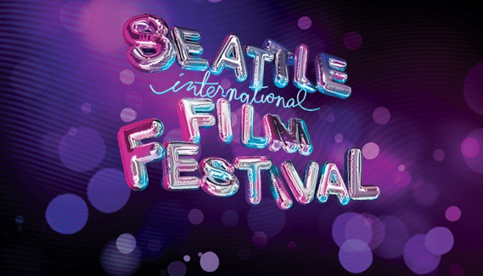 Croatian Films Featured at 42nd Seattle International Film Festival