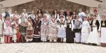 Most Beautiful Croatian in National Costume from the Diaspora to be Found