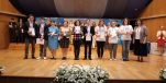 Croatian Students Win Silver at 25th MEF International Research Projects Contest