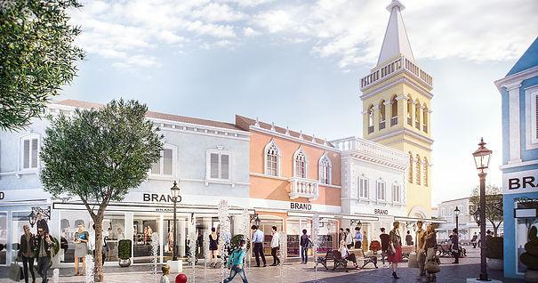 Ikea To Open Designer Outlet Complex In Croatia Croatia Week