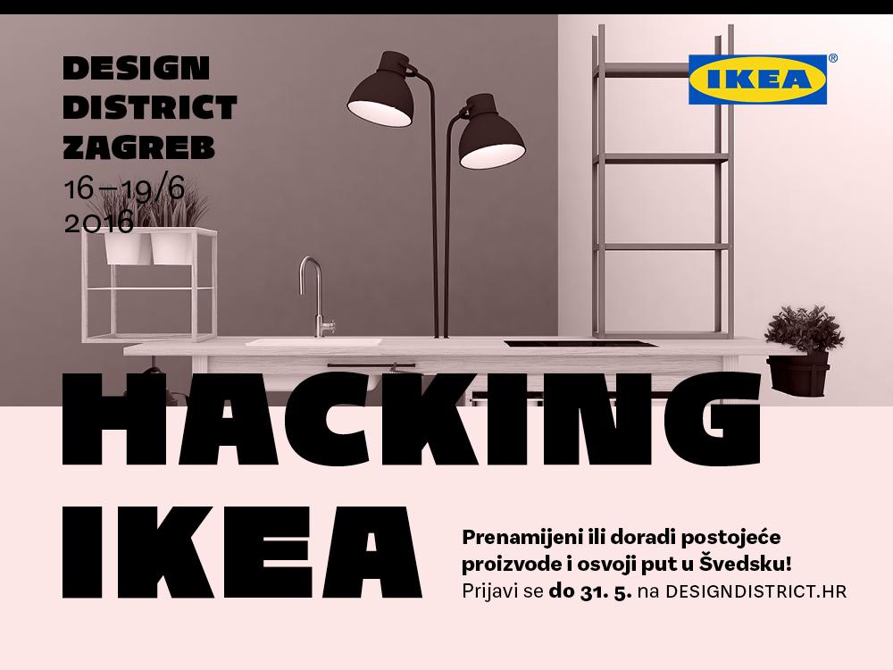 HackingIKEA_vizual_2