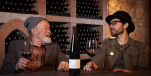 Biodynamic Wine Making in Pelješac – Meet Križ Winery