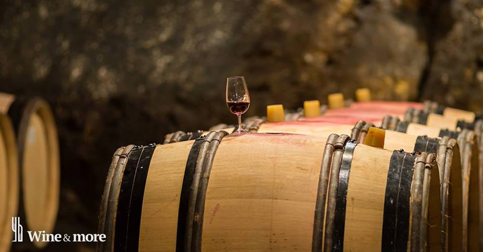 (photo credit: Wine&More)