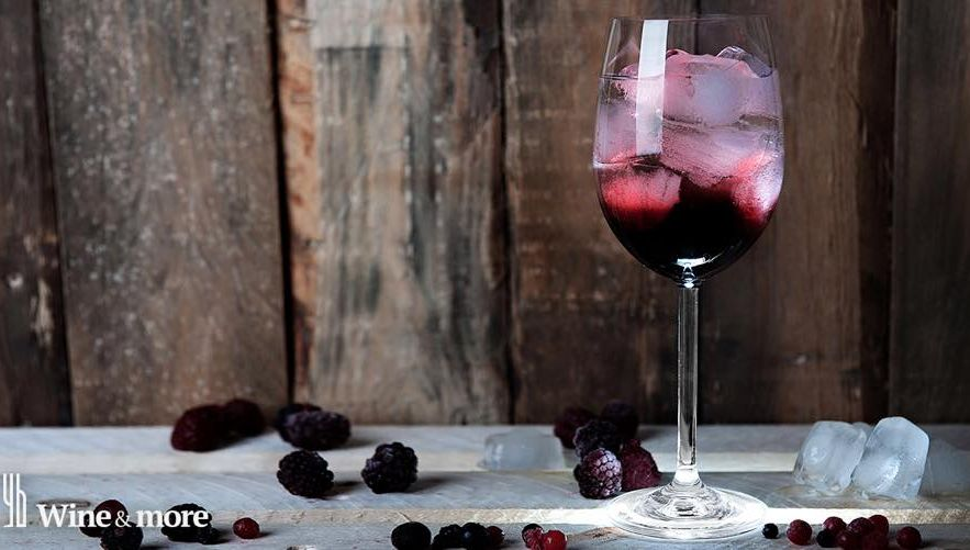 7 Reasons Why You Should Not Drink Croatian Wine