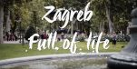 [VIDEO] New Zagreb Summer Tour 2016 Promo Video