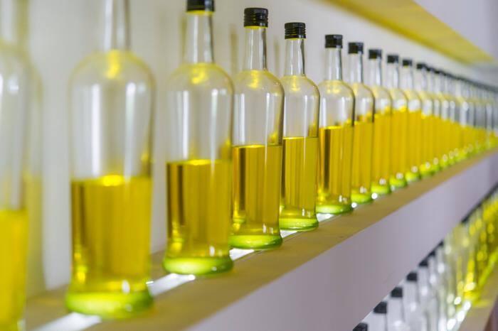 Award-Winning Croatian Olive Oil Heading to U.S Market