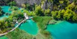 The Ultimate Guide to Croatia's National Parks