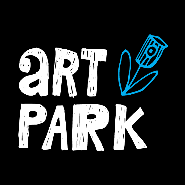 art_park_logo