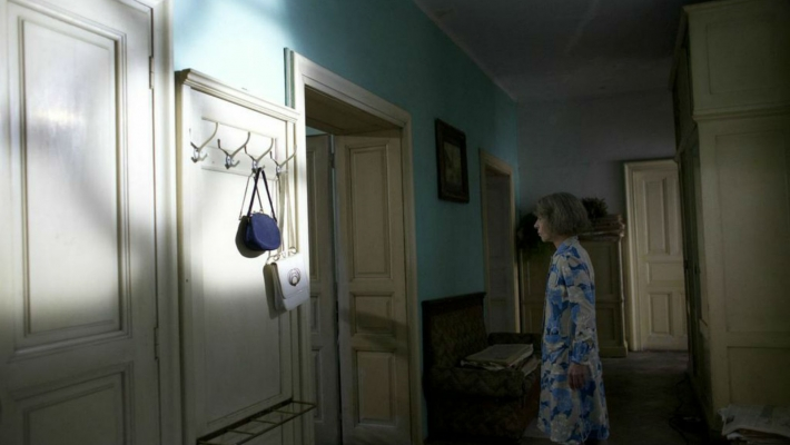 Croatian Film 'The Beast' Wins Best Short Film at Los Angeles Film Festival