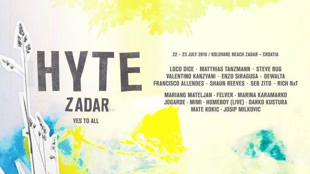 hyte1