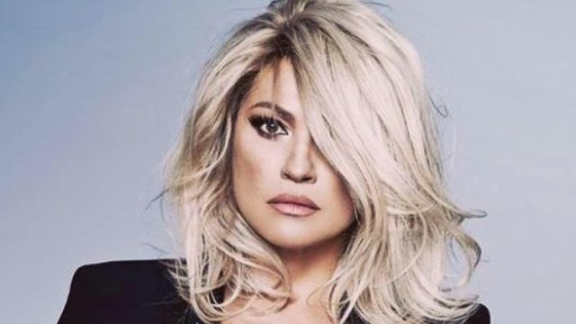 [VIDEO] The Official Croatian TOP 10 Singles Chart