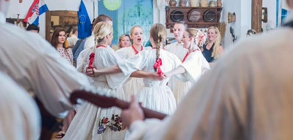 Etnosphere – Zagreb's New Tourist Attraction