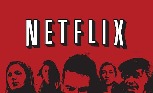 Netflix Buys First Croatian Film for Global Audience