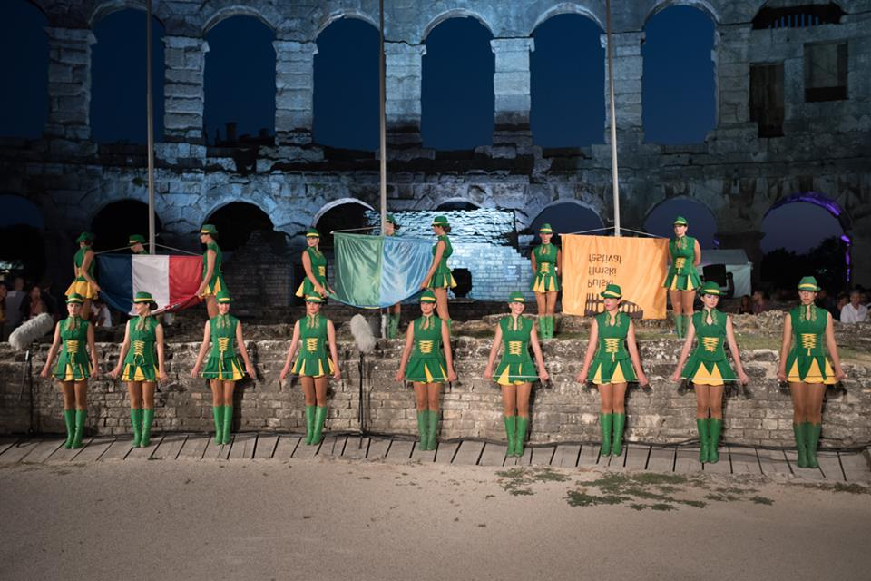 (photo: pulafilmfestival)